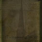 De Mysteriis Dom Christi (CD)