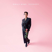 Emily King - Can't Hold Me