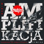Amplifikacja (Podroze Po Amplitudzie Remixy)