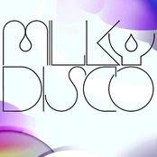 Milky Disco 1.5