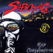 Rap É Compromisso - Edição Comemorativa
