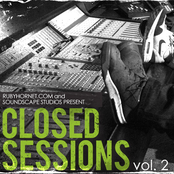 Closed Sessions Vol. 2