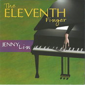 Jenny Lin: The Eleventh Finger