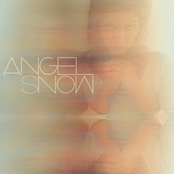 Angel Snow: Angel Snow