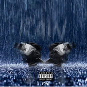 =RAIN=