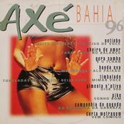 Axé Bahia 96