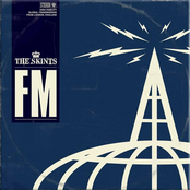 The Skints: Fm