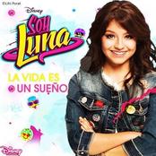La Vida Es un Sueño (Música de la Serie de Disney Channel) - www.capitulosdesoyluna.blogspot.com