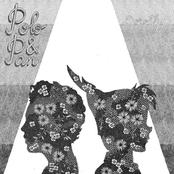 Polo & Pan: Dorothy - EP