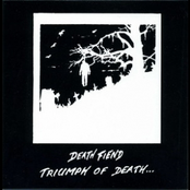 Death Fiend & Triumph of Death
