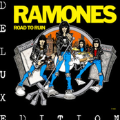 Road to Ruin (Expanded 2005 Remaster)