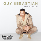 Tonight Again - Single