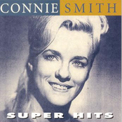 Connie Smith: Super Hits