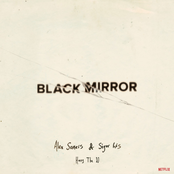 Alex Somers: Black Mirror: Hang the DJ (Music from the Original TV Series)