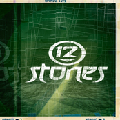Thumbnail for 12 Stones