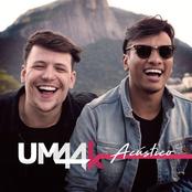 UM44K Acustico