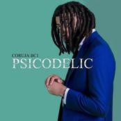 Psicodelic [Explicit]