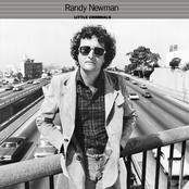 Randy Newman: Little Criminals