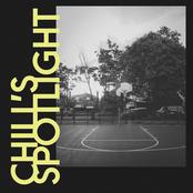 Chill's Spotlight
