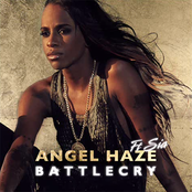 Battle Cry (feat. Sia) - Single