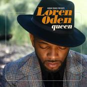 Loren Oden: Queen