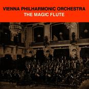Vienna Philharmonic Orchestra: The Magic Flute