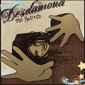 Desdamona: The Source