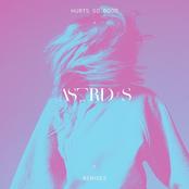 Hurts So Good (Remixes)