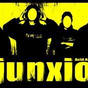 2junxion