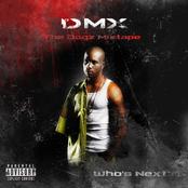 The Dogz Mixtape: Who's Next?!