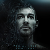 Daniel Johns - Surrender