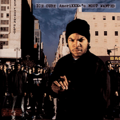 AmeriKKKa's Most Wanted (Explicit)