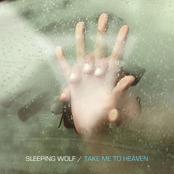 Take Me to Heaven - Single