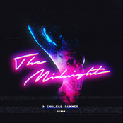 The Midnight: Endless Summer