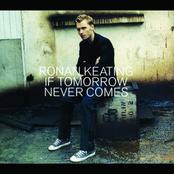 If Tomorrow Never Comes (International CD1)
