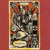 Slim Cessna's Auto Club: Always Say Please and Thank You