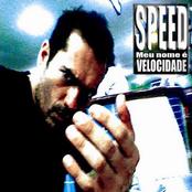 Meu nome é velocidade