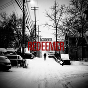 Accidents: Redeemer