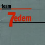 7edem