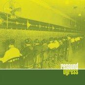 Resound album cover