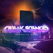 Break Science: Monolith Code