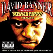 Mississippi-The Album