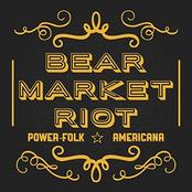 Bear Market Riot: Power-Folk Americana