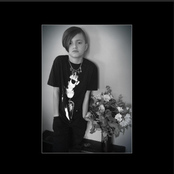 Cold Cave: Full Cold Moon