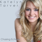 Chasing Echoes - EP