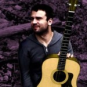 Max Bemis: Song Shop
