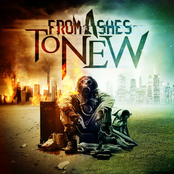 From Ashes To New: From Ashes to New