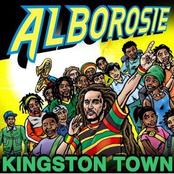 Alborosie: Kingston Town VLS