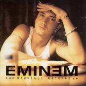 The Marshall Mathers LP - Tour Edition (International Version)