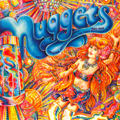 Nuggets [Disc 3]